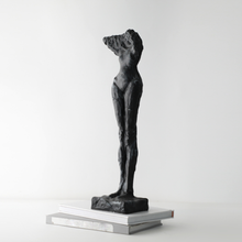 Load image into Gallery viewer, Female Body Sculpture