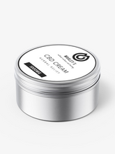 Load image into Gallery viewer, CBD INTENSE MOISTURISING AND ANTI AGING CREAM (50ml)