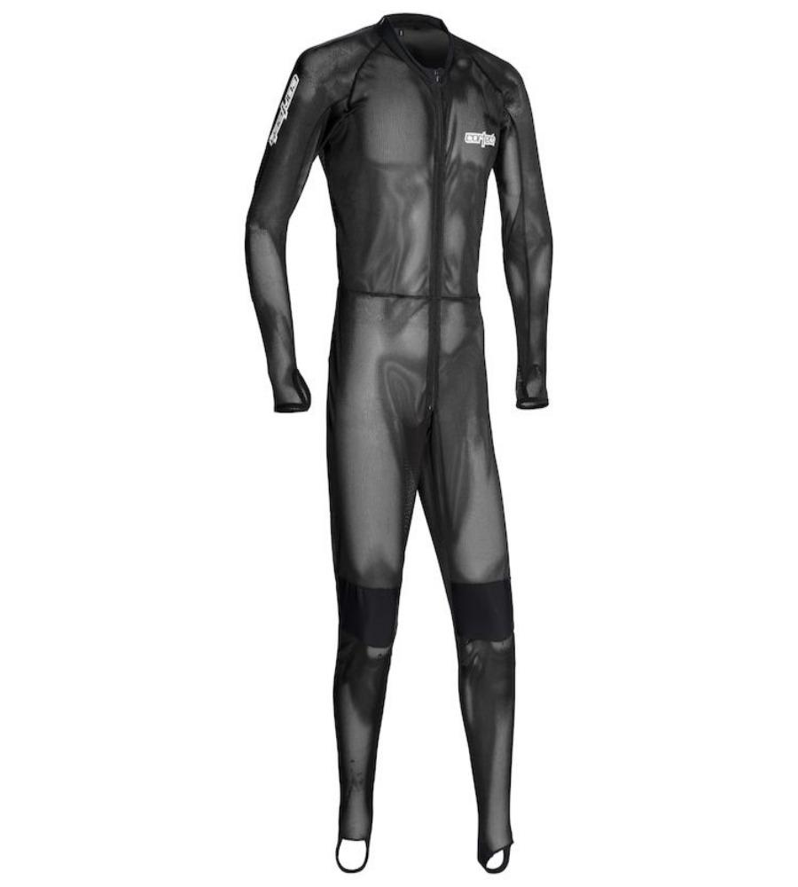 Cortech Quick-Dry Air Undersuit