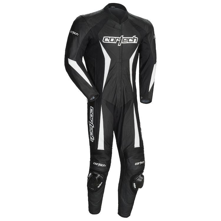 Cortech Latigo RR 2.0 1-Piece Race Suit