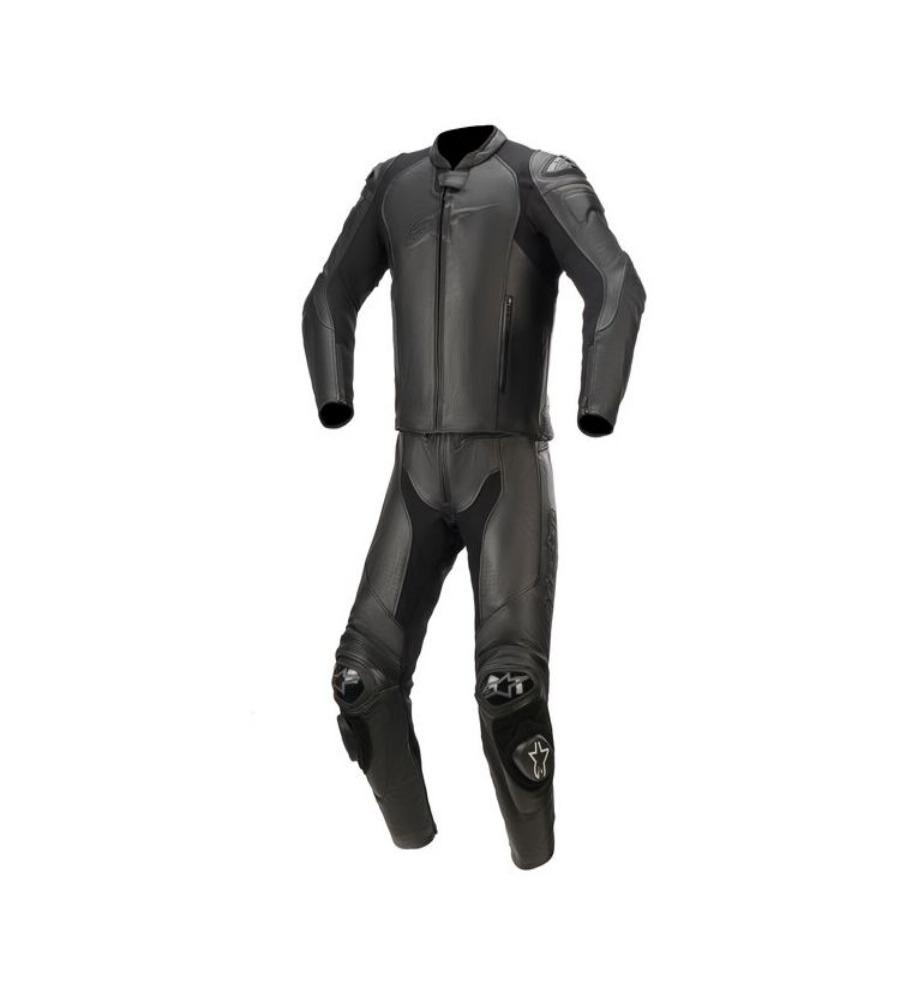 Alpinestars GP Plus v3 2-Piece Race Suit