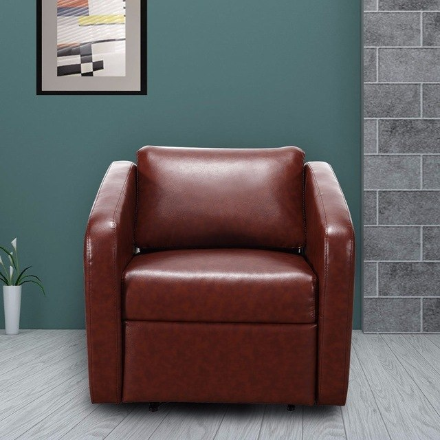 Contemporary Tiny House Chair