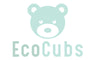 EcoCubs