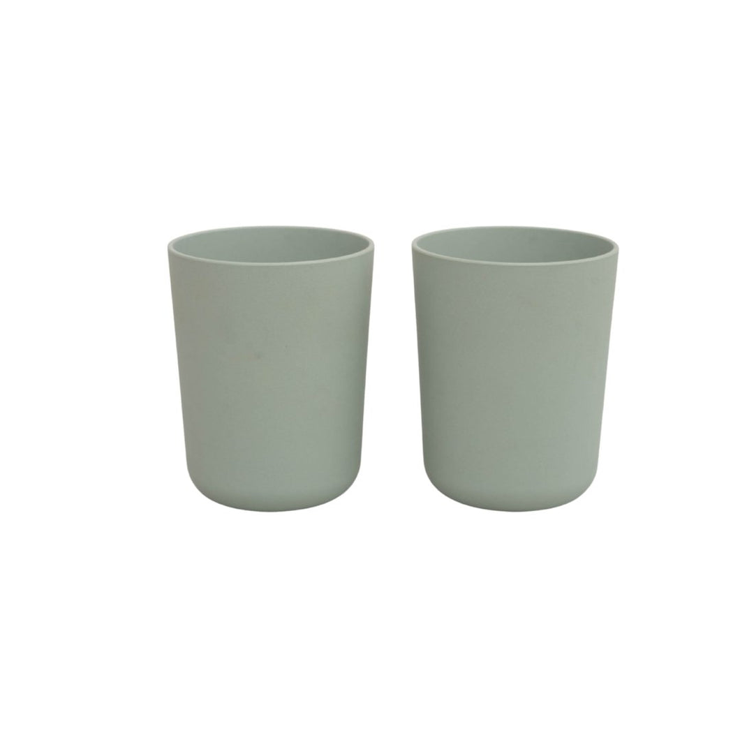 Cup Duo- Fern