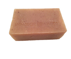 Organic Forest Lovers Soap