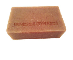 Organic Spice Lovers Soap