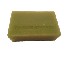 Organic Tea Tree & Peppermint Soap
