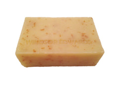 Organic Anise Soap - for Licorice Lovers