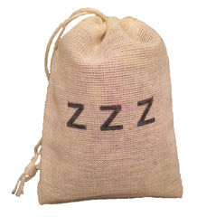 Organic Sleep Herbs