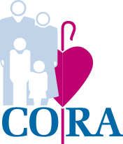 August Charity of The Month - CORA Serives
