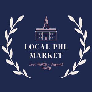 Local PHL Market Gift Card