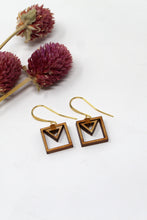 Load image into Gallery viewer, Aitaye Earrings