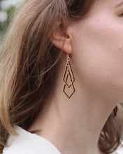 Load image into Gallery viewer, Esdee Earrings