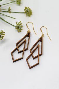 Esdee Earrings
