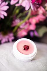 Conditioning Flower Girl Lip Balm
