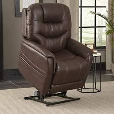 Viva Lift Chair