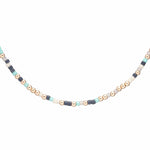 "Signature enewton 15"" Choker"