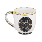 Kind Words Are Like Honey Mug at It's So Wright