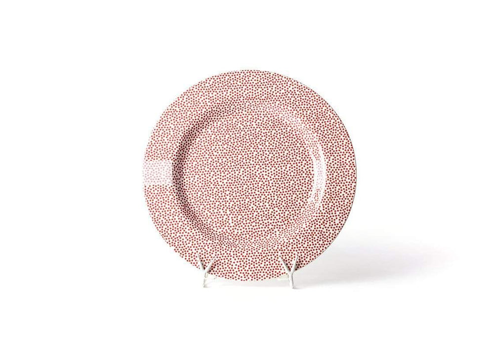 Big Round Entertaining Platter at It's So Wright
