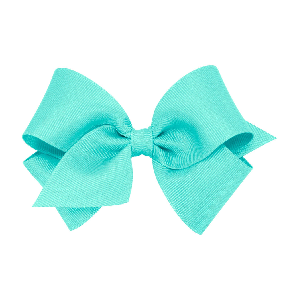 Tropic Small Bow