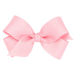 Light Pink Mini Bow at It's So Wright