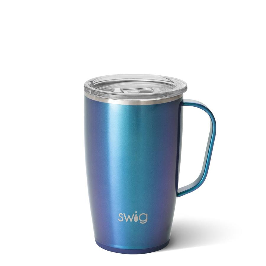Swig Mermazing Mug at It's So Wright