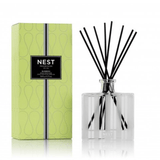Nest Reed Diffuser at It's So Wright