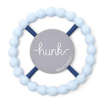 Hunk Teether