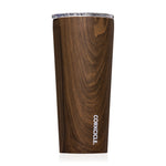 Walnut Wood 24oz Tumbler