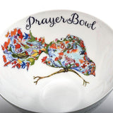 Josephine Prayer Bowl