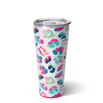 Swig Party Animal 32oz Tumbler at It's So Wright