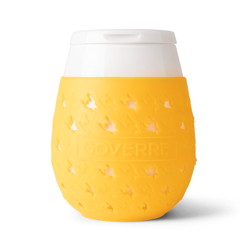 Goverre Mango Stemless Wine