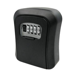 Wall Mounted Safe Lock Box