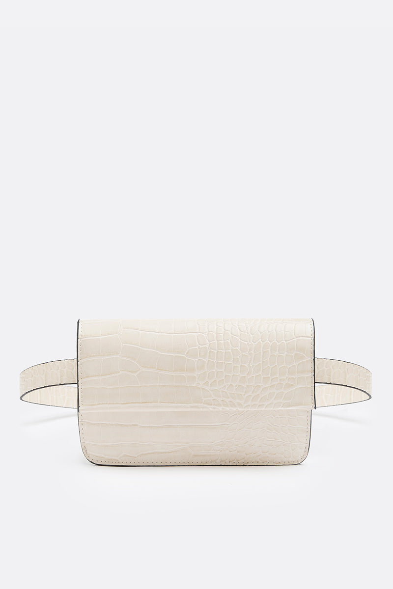 GRAZIA BELT BAG