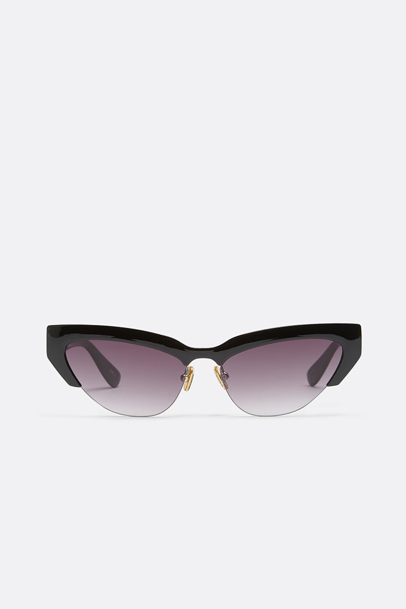 VIXEN SUNGLASSES