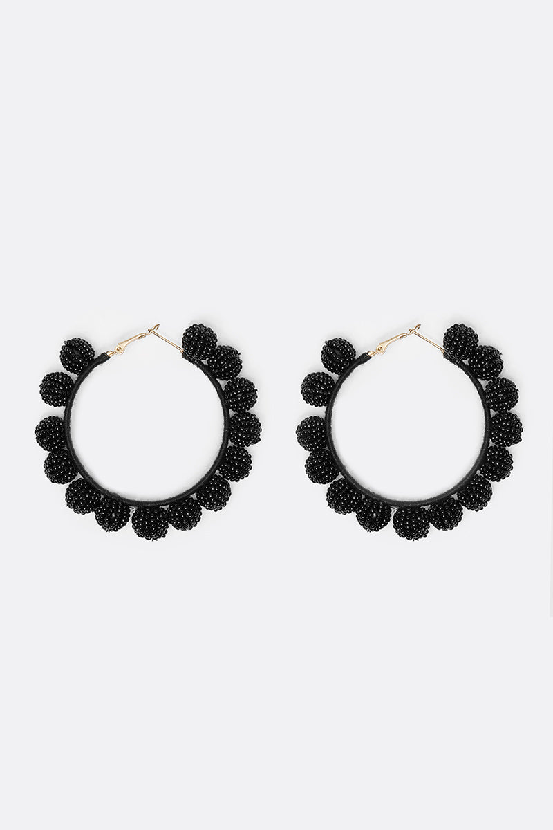 SAFAA EARRINGS