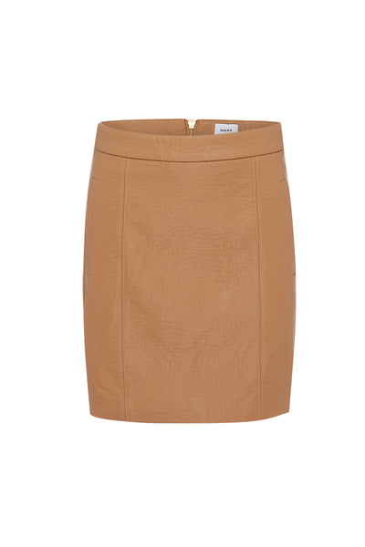 RIVAL MINI SKIRT