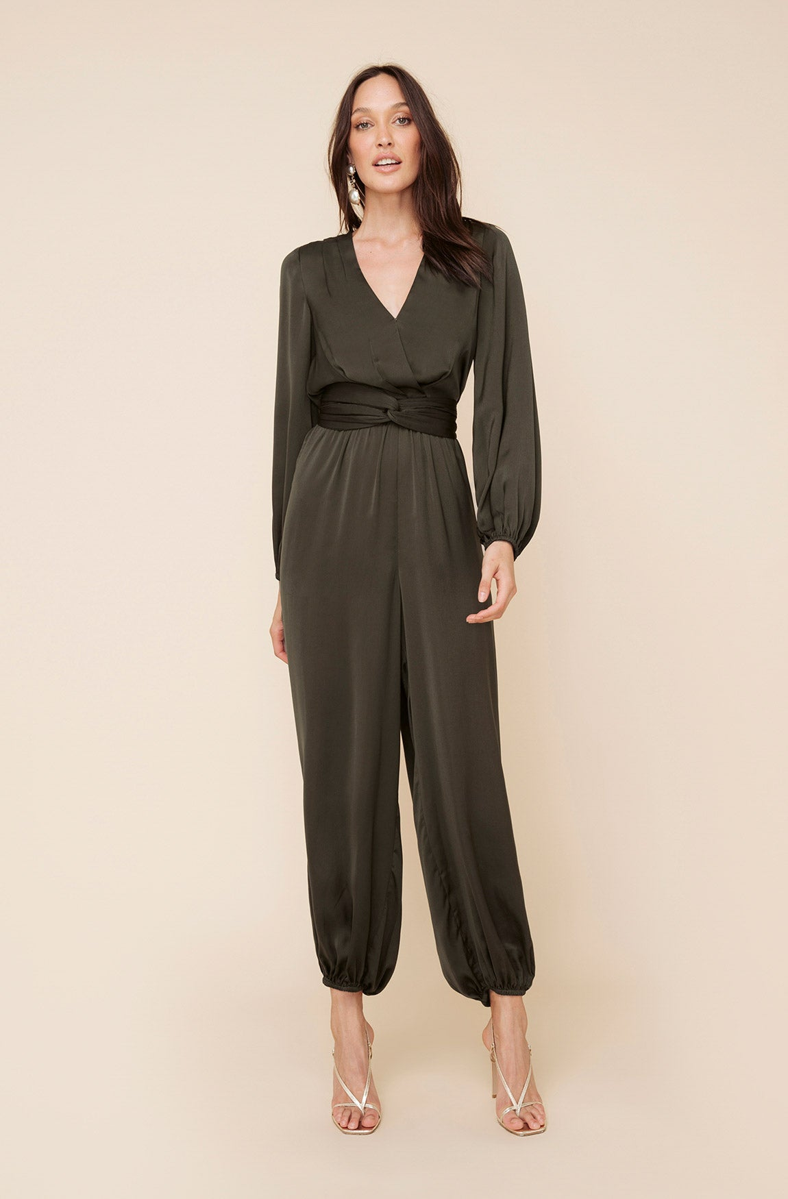 JUPITER JUMPSUIT