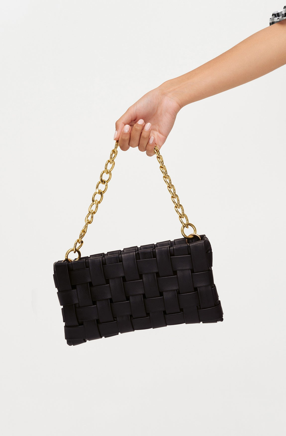 ILLUSION BAG