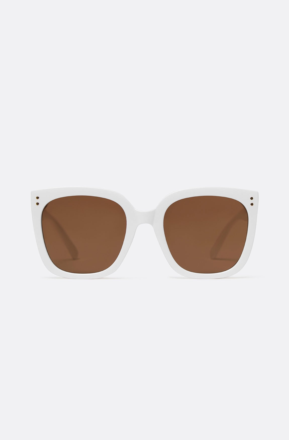HAMPTONS SUNGLASSES