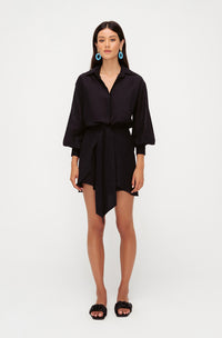 SUMMER HAZE PLAYSUIT