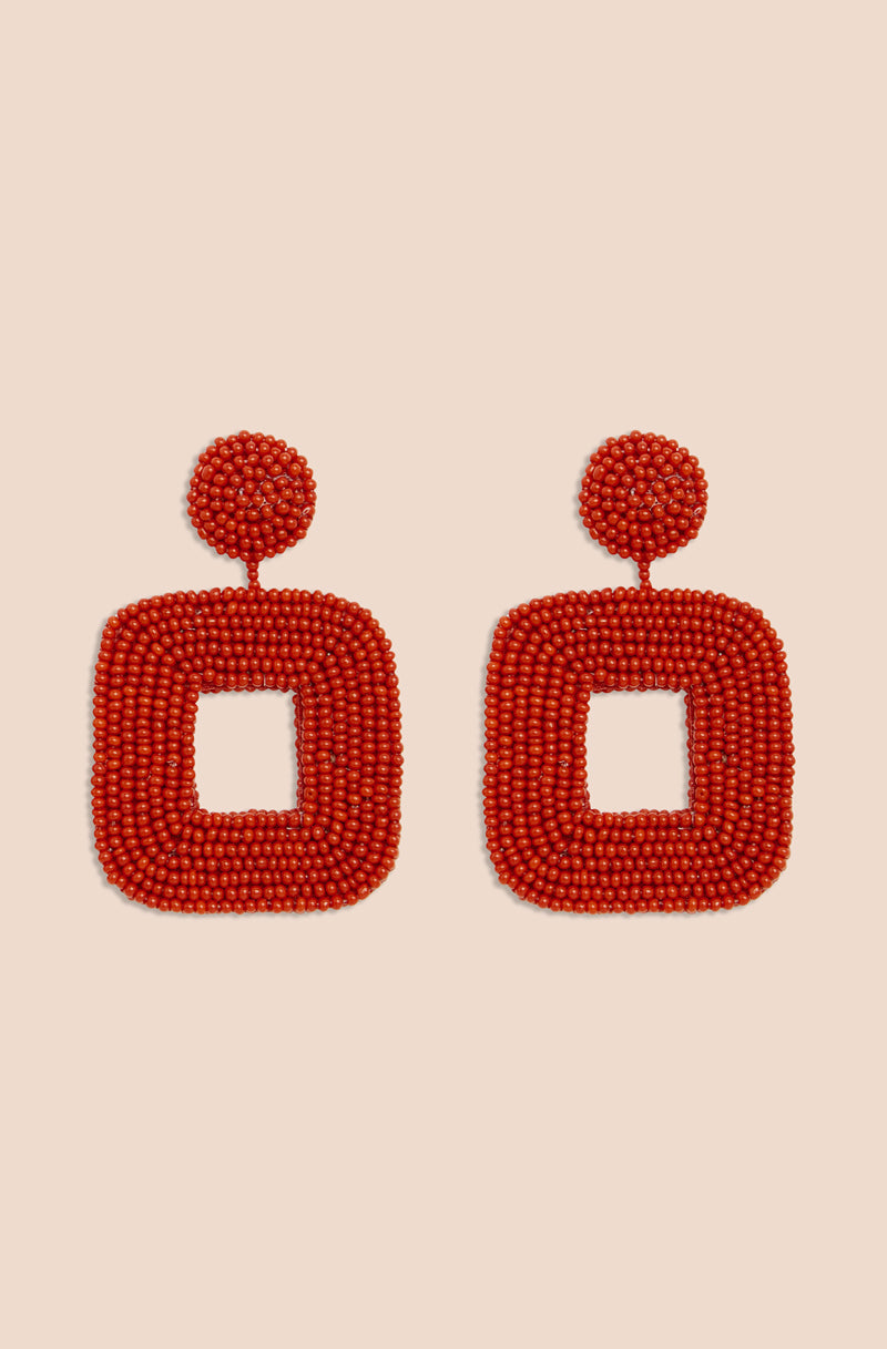 ESI EARRINGS