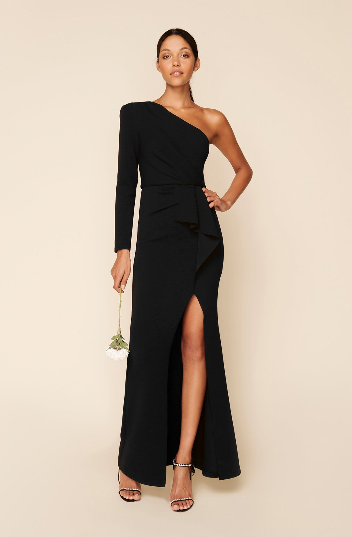 VENICE FORMAL GOWN