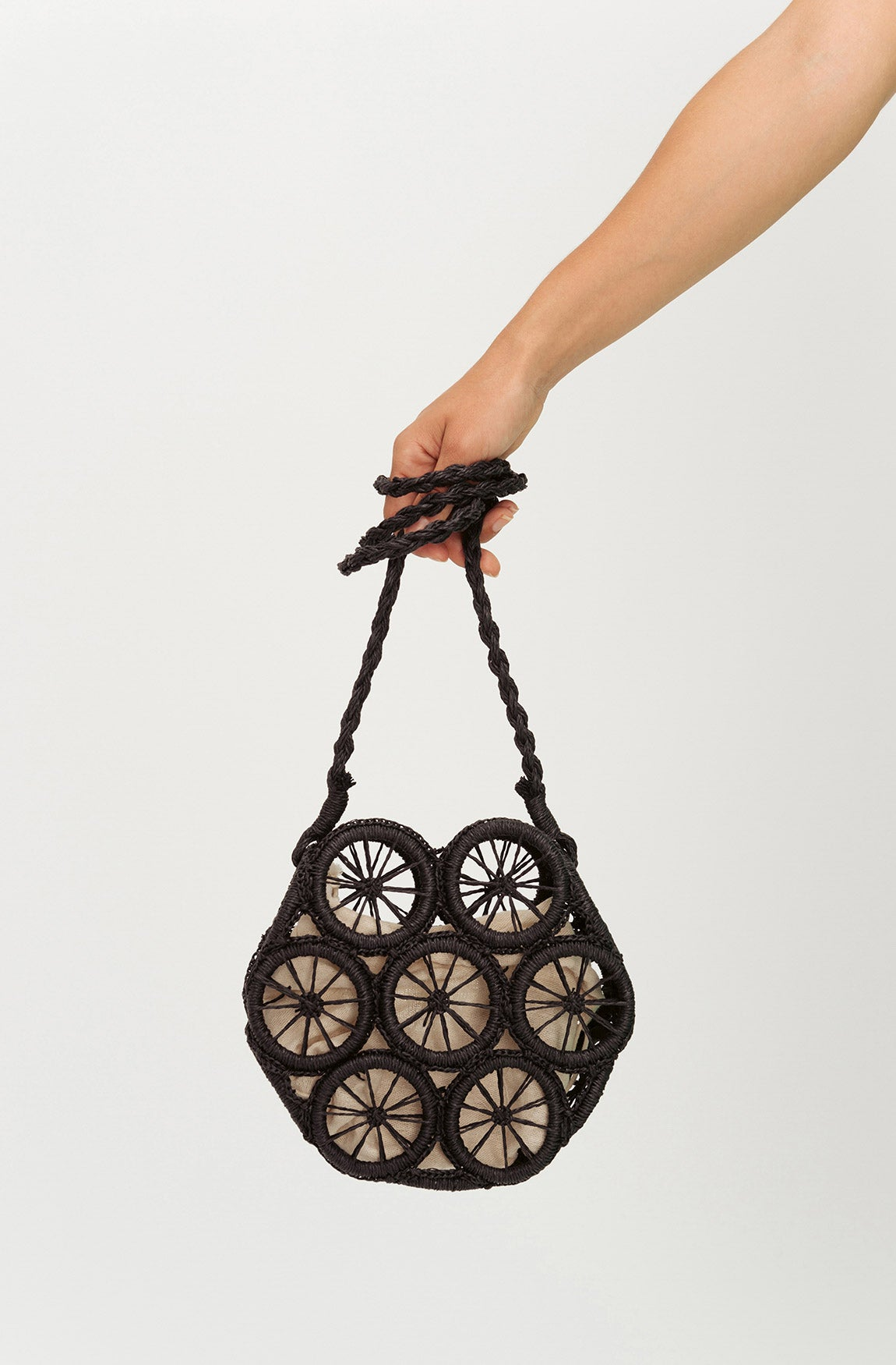 RESORT BAG