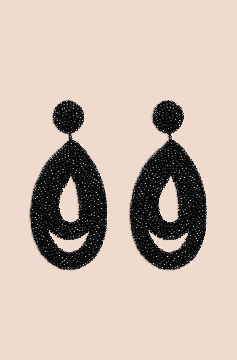 COMO EARRINGS