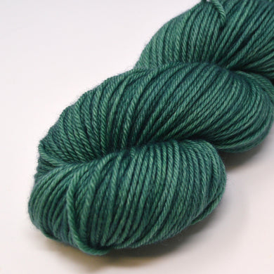 Forest | Worsted