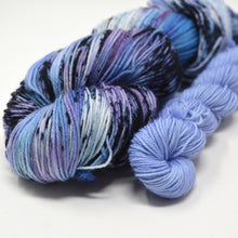 Load image into Gallery viewer, April Showers | Shawl Kit
