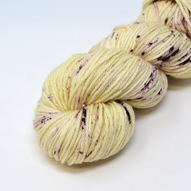 Egg Nog | Worsted