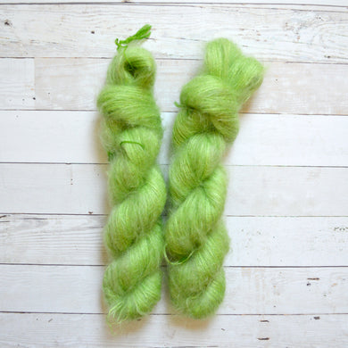 Granny Smith | Lace