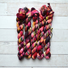 Load image into Gallery viewer, Hello Gorgeous | Mini Skein